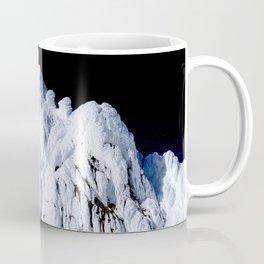 Pearly Gates Coffee Mug