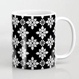 Print 139 Coffee Mug