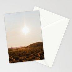 Arizona Part 1 Stationery Cards