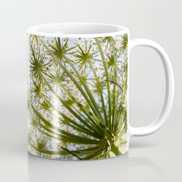 Daydream Coffee Mug