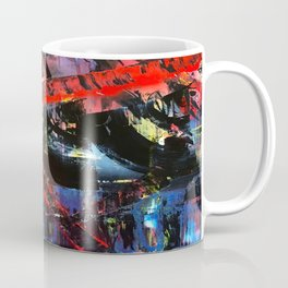sp1 Coffee Mug
