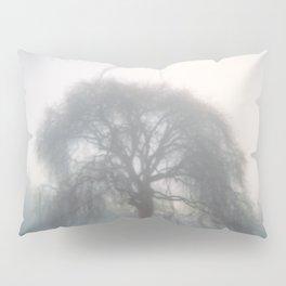 Overlook Park Pillow Sham
