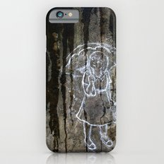 Wet and Dry Season iPhone 6s Slim Case