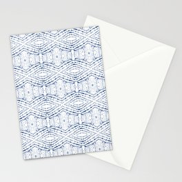 Melia Stationery Cards