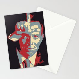 Loser Stationery Cards