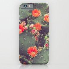 Flamenco iPhone 6s Slim Case
