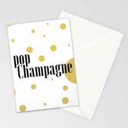 CHAMPAGNE SIGN Party Decoration But First Champagne Celebration Of Life Champagne Gifts Party Stationery Cards