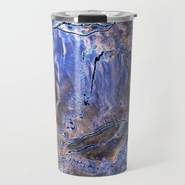 Blueglass Travel Mug