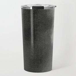 blur to the max Travel Mug