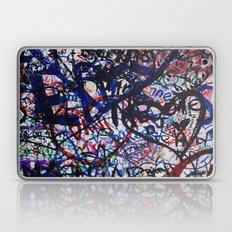 Dear Giulietta Laptop & iPad Skin