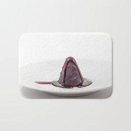 Cuberdons Bath Mat