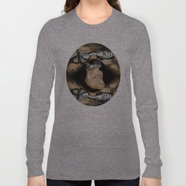 View Peace Long Sleeve T-shirt