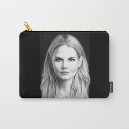 Emma Carry-All Pouch