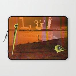Xagy Laptop Sleeve