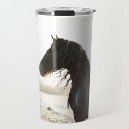 Klaas Travel Mug