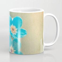 tiny treasures Coffee Mug