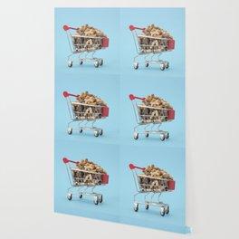 Pet treats Wallpaper