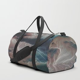 Word of Dream Duffle Bag