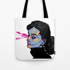 A. Hepburn Tote Bag