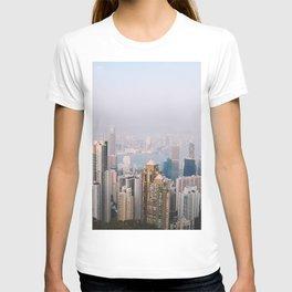 Landscape Photography by Danielle Smit T-shirt