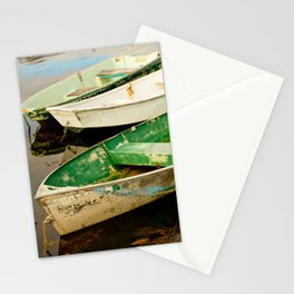 Dingy's Stationery Cards