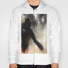 Figure World Hoody