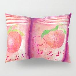 Cans Pillow Sham