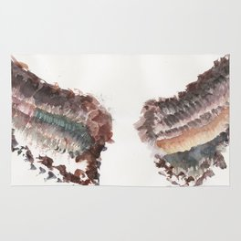 Wing(s)Span Rug