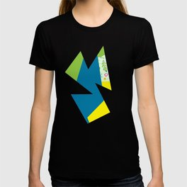 Mix and Match T-shirt