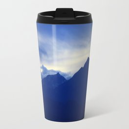 Overview Travel Mug