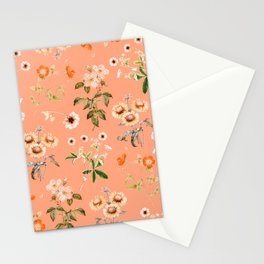 Botanicus - sun-bleached Stationery Cards