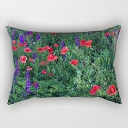 Good buy my Summer Rectangular Pillow