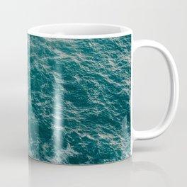 Strong tide Coffee Mug