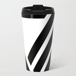 Hello VII Travel Mug