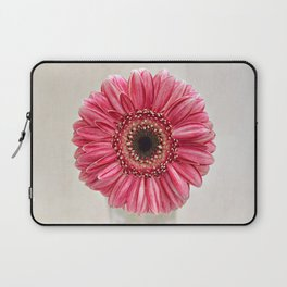 Today I'm Dreaming in Pink Laptop Sleeve