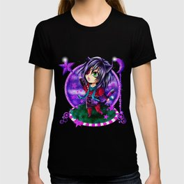 Reach for a star T-shirt