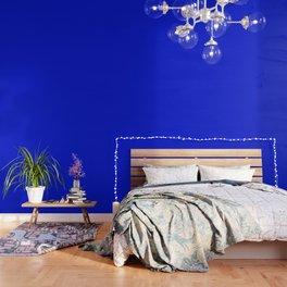 Heavenly Love Wallpaper