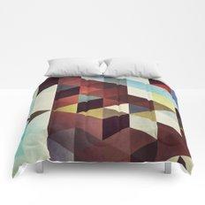 myyvv rydyxx Comforters
