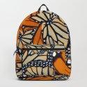 monarch by hennigdesign