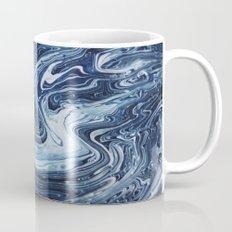 Gravity III Coffee Mug
