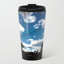 Filter Travel Mug