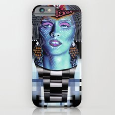 ::Goddess of Orient:: Slim Case iPhone 6s