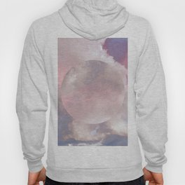 Another Galaxy Hoody