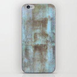 MetalBlues2 iPhone Skin