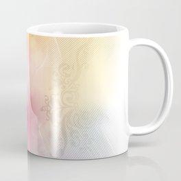 spring feeling Coffee Mug