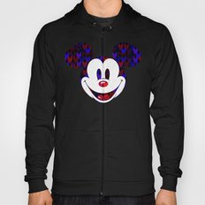 Mickey Mouse Hoody