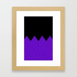 Design8 Framed Art Print