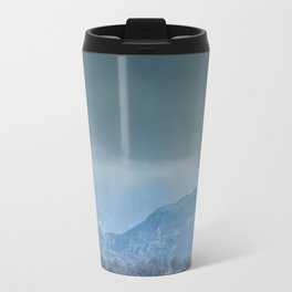 Time Horizon Travel Mug