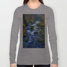 Kamacnik Long Sleeve T-shirt