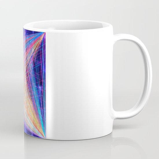 Veer Mug